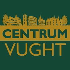 Centrum Vught